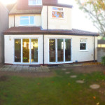 Whitchurch Project